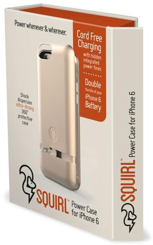 phoneslide3